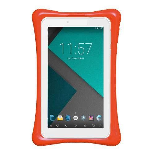 TABLET PHILCO 7''/8GB F/KIDS TP7A4