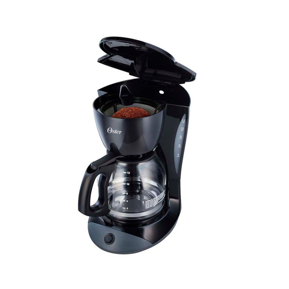 CAFETERA OSTER DCDW12B