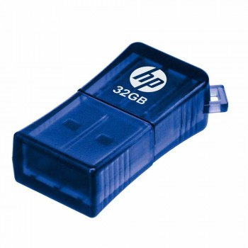 PEN DRIVE HP 32GB MINI