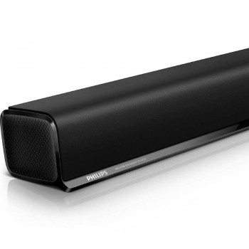 SOUND BAR PHILIPS USB/BLU HTL1190BX/77