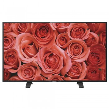"TV PHILIPS 32"" LED HD 32PHG5101/77"