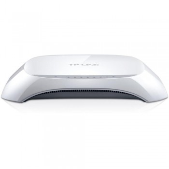 ROUTER TP-LINK WI-FI 300MBPS TL-WR840N