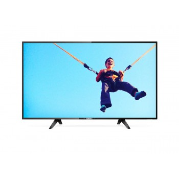 TV PHILIPS 49'' LED HD 49PFG5102/77