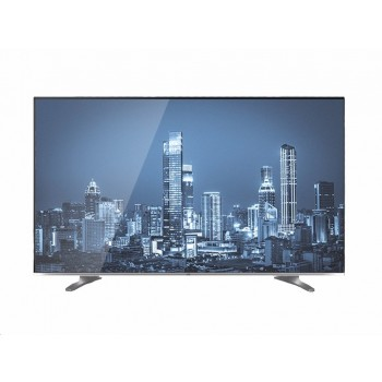 "TV JVC 43"" LED SMART FHD LT43DA770"