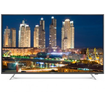 TV NOBLEX 55'' LED SMART 4K BLUET DJ55X6500