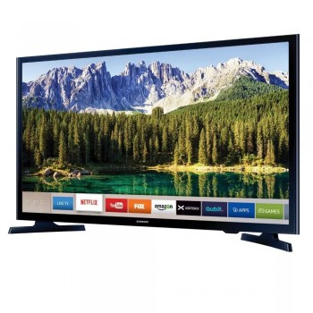 V SAMSUNG 40'' LED SMART FHD 40J5200