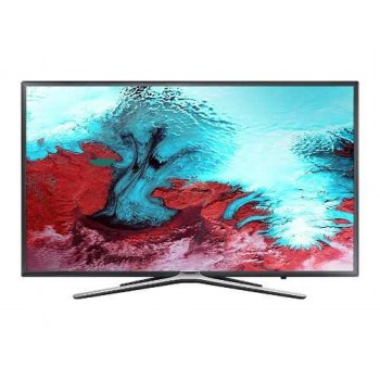 "TV SAMSUNG 55"" LED SMART FHD UN55K5500"