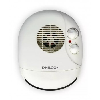 CALOVENTOR PHILCO 2000W PHCF20T1N