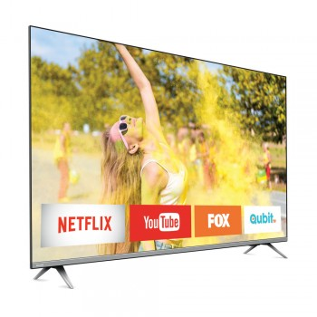 TV PHILIPS 58'' LED SMART 4K 58PUD6654/77