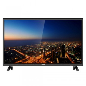 "TV TELEFUNKEN 49"" LED SMART 4K TKLE4918RTUX"