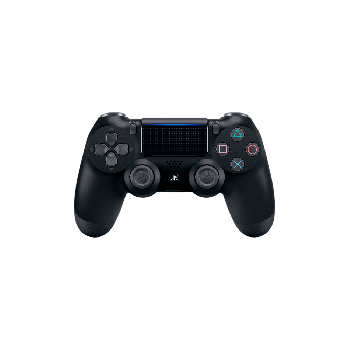 JOYSTICK PS4 DUALSHOCK 4 COLOR