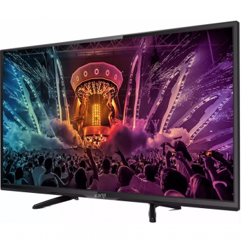 TV KANJI 32'' LED SMART HD