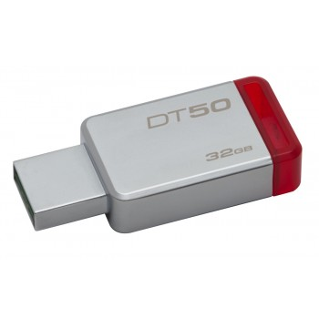 PEN DRIVE KINGSTON 32GB DT50