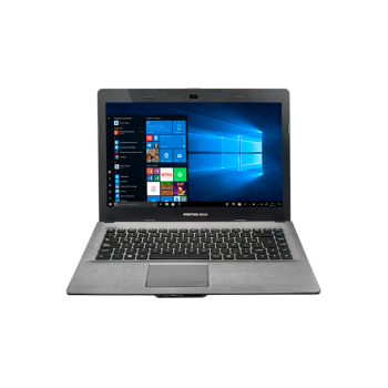 NOTEBOOK BGH 2GB/32GB/W10/14'' AT300