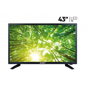 TV BLUMENT 43'' LED SMART FHD/ANDR.