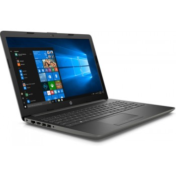 NOTEBOOK HP PENT/4GB/500GB 15-DA0055LA