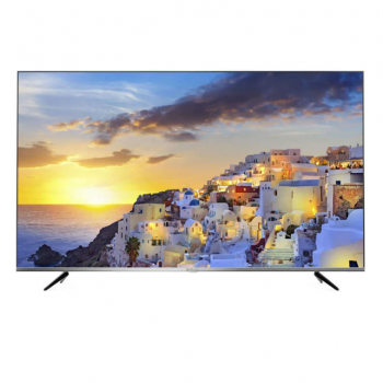TV HITACHI 50'' LED SMART 4K LE504KSMART18