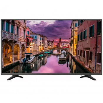 TV NET RUNNER 55'' LED SMART 4K NR-TD7-A