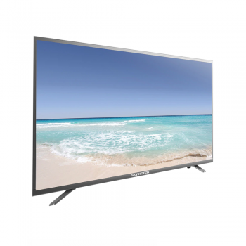 TV SKYWORTH 55'' LED SMART 4K
