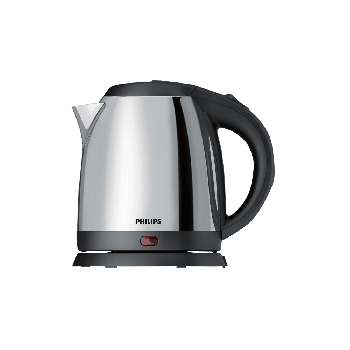PAVA ELECTRICA PHILIPS 1.5L HD9306/93