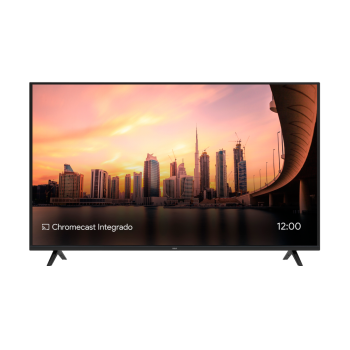 TV RCA 32'' LED SMART AND. XC32SM
