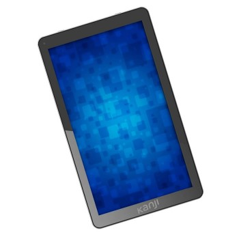 TABLET KANJI 10''/16GB/AND. PAMPA