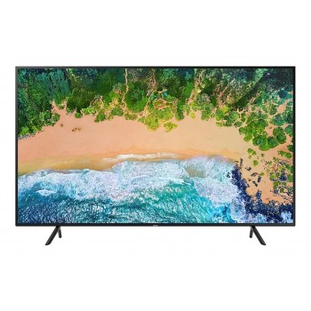 TV SAMSUNG 65'' LED SMART 4K 65NU7100