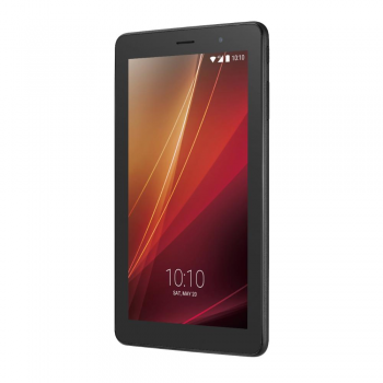TABLET TCL 7''/8GB/ANDR. LT7