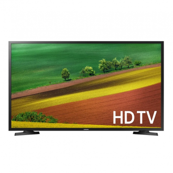 TV SAMSUNG 32'' LED SMART HD 32J4290