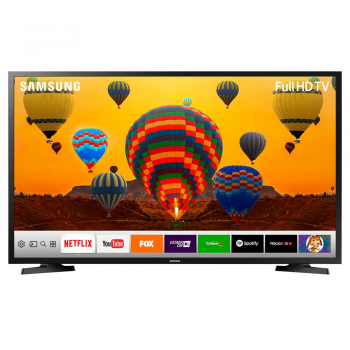 TV SAMSUNG 43'' LED SMART UN43J5290