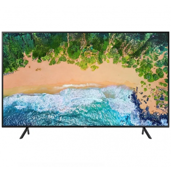 TV SAMSUNG 55'' LED SMART 4K 55NU7100