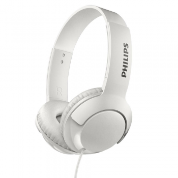 AURICULAR PHILIPS ML BLANCO SHL5005WT/00