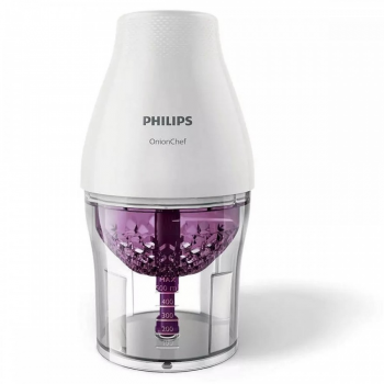 PICADOR PHILIPS HR2505/00