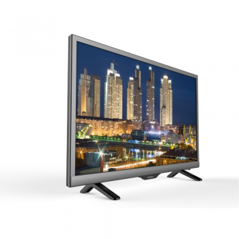 TV NOBLEX 24'' LED HD EE24X4000