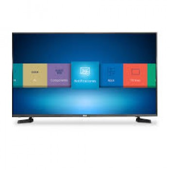 TV BGH 50'' LED SMART 4K B5018UH6