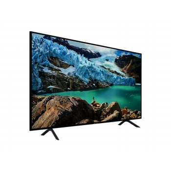 TV SAMSUNG 50'' LED SMART 4K RU7100