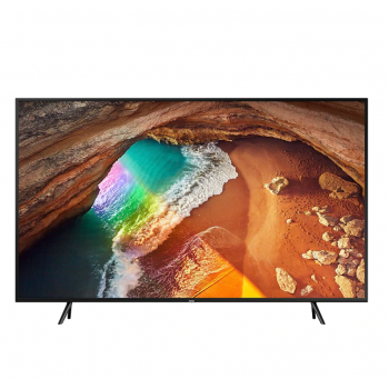 TV SAMSUNG 55'' LED SMART 4K 55Q60