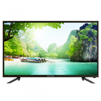 TV DALTON 32'' LED HD DA-LE32X3663
