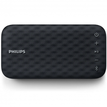PARLANTE PHILIPS BLUETOOTH BT3900A/00