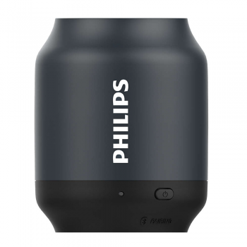 PARLANTE PHILIPS BLUETOOTH BT51B/00