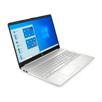 NOTEBOOK HP CI3/4GB/128SSD/W10S HP-15-DY1024WM