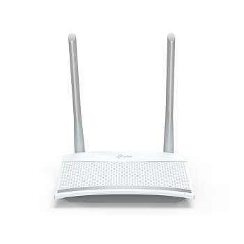 ROUTER TP-LINK WI-FI 300MBPS TL-WR820N