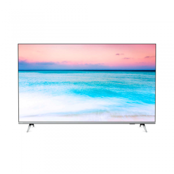 TV PHILIPS 50'' LED SMART 4K 50PUD6654/77
