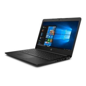 NOTEBOOK HP CEL/4GB/500GB 14-CK0061LA