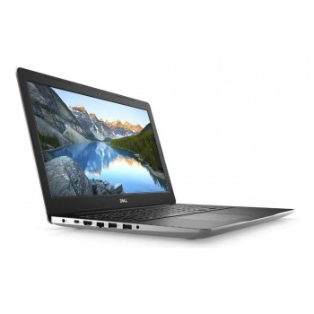NOTEBOOK DELL CI3/4GB/1TB/W10 14''