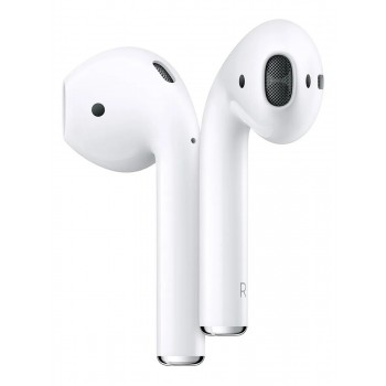AURICULAR APPLE AIRPODS GEN2