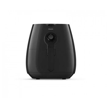 AIRFRYER PHILIPS HD9218/71