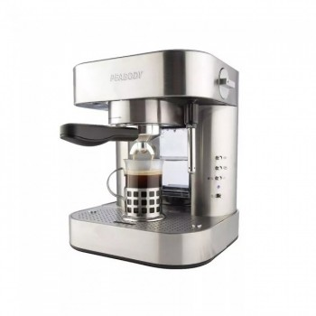 CAFETERA PEABODY EXPRESS PE-CE19