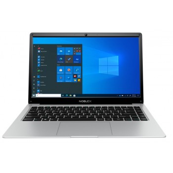 NOTEBOOK NOBLEX CEL/4GB/500GB/W10/14''