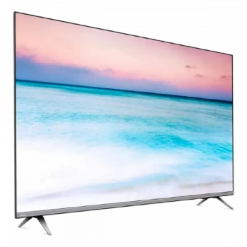TV PHILIPS 65'' LED SMART 4K 65PUD6794/77